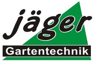 logo_fuer_schwarzer_hintergrund