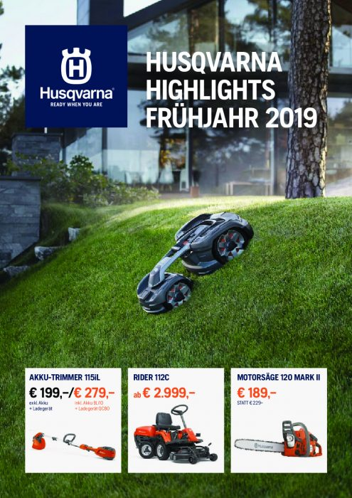 thumbnail of HQ_Fruehjahrsbrosch_2019_RZ_Highlights_low